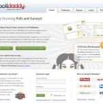 PollDaddy.com: Create Free Polls